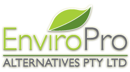 EnviroPro Alternatives